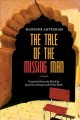 Cover for The tale of the missing man: a novel