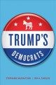 Cover for Trump's Democrats