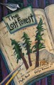 Cover for The Lost Forest