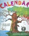 Cover for Calendar