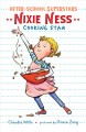 Cover for Nixie Ness Cooking Star