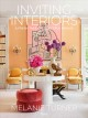 Cover for Inviting Interiors: A Fresh Take on Beautiful Rooms