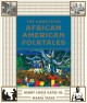 Cover for The annotated African American folktales