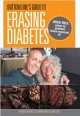 Cover for Bottom Line's guide to erasing diabetes: drug-free ways to prevent (even re...