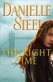 Cover for The right time: a novel