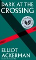 Cover for Dark at the crossing