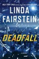 Cover for Deadfall