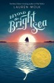Cover for Beyond the Bright Sea