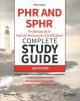 Cover for PHR / SPHR Professional in Human Resources Certification