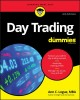 Cover for Day trading