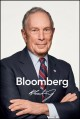 Cover for Bloomberg by Bloomberg