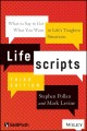 Cover for Lifescripts: what to say to get what you want in life's toughest situations