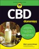 Cover for Cbd for Dummies