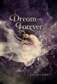 Cover for Dream forever