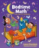 Cover for Bedtime math 2: this time it's personal