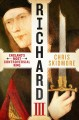Cover for Richard III: England's most controversial king