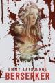 Cover for Berserker