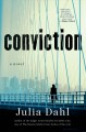 Cover for Conviction