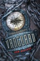 Cover for Vanguard