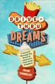 Cover for Drive-thru dreams: a journey through the heart of America's fast-food kingd...