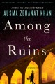 Cover for Among the ruins