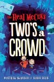 Cover for The real McCoys: two's a crowd