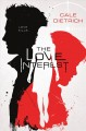 Cover for The Love Interest