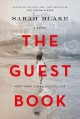 Cover for The guest book: a novel