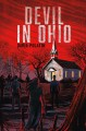 Cover for Devil in Ohio