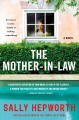 Cover for The mother-in-law