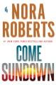Cover for Come Sundown