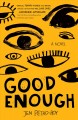 Cover for Good enough