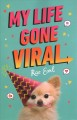Cover for My life gone viral