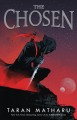 Cover for The chosen