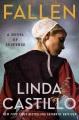 Cover for Fallen: a novel of suspense