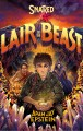 Cover for Lair of the Beast
