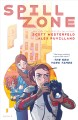 Cover for Spill zone. 1