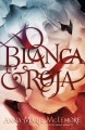 Cover for Blanca & Roja