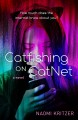 Cover for Catfishing on Catnet