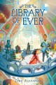 Cover for The Library of Ever