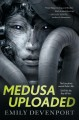 Cover for Medusa uploaded