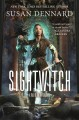 Cover for Sightwitch: the true tale of the twelve paladins