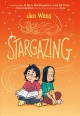 Cover for Stargazing