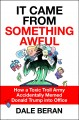 Cover for It Came from Something Awful: How an Obscure Message Board Spawned Alt-righ...