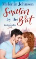 Cover for Smitten by the Brit