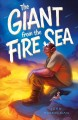 Cover for The giant from the Fire Sea
