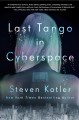 Cover for Last tango in cyberspace