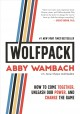 Cover for Wolfpack: how to come together, unleash our power, and change the game