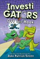 Cover for InvestiGators: Off the Hook