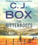 Cover for The Bitterroots